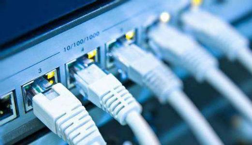 三大运营商齐发力千兆宽带 业内:国内普及需数年